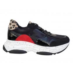 Sneakers - Sport | Γυναικεία Παπούτσια