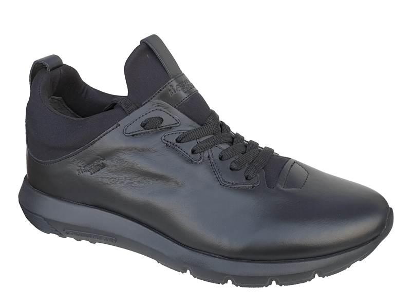 Μπόξερ light shoes 19003 10-011 | Ανδρικά Αθλητικά, Sneakers