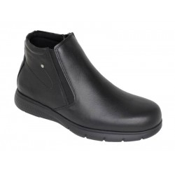 Boxer shoes light 21168 11-511 | Αερόσολα Ανδρικά Μποτάκια
