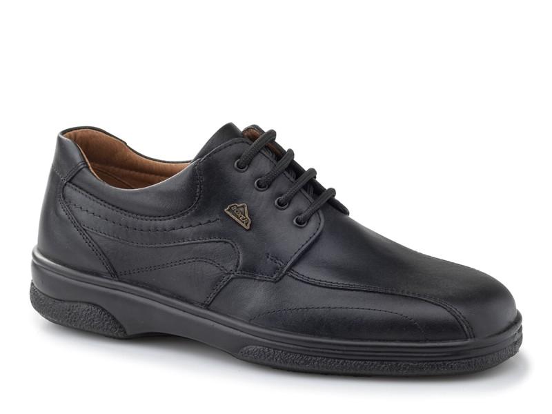 Ανδρικά ανατομικά παπούτσια | Boxer shoes 11538 18-111
