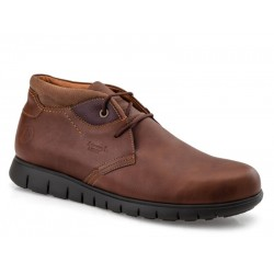 Boxer shoes light 21171 11-519 | Αερόσολα, Ανατομικά, Ανδρικά Μποτάκια