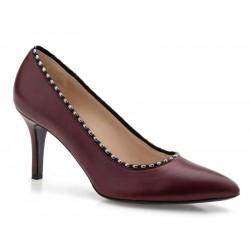 Γόβες - Γυναικεία Παπούτσια