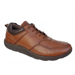 Sabino 1073 Ταμπά Ανδρικά Παπούτσια