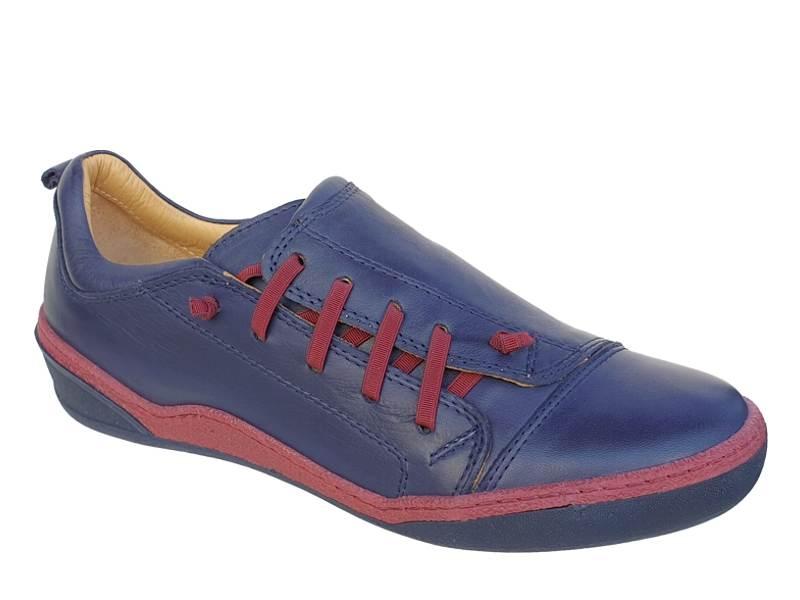 Γυναικεία Ανατομικά Παπούτσια | SAFE STEP 19507 | Αερόσολες