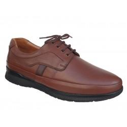 Safe Step 705 Ταμπά Ανδρικά Παπούτσια