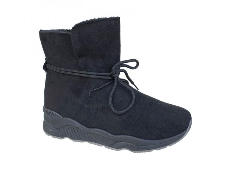 Παπούτσια Blondie 07/143 | Καστόρινα Γυναικεία Μποτάκια