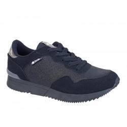 Zak shoes | Blondie SD27001| Γυναικεία Sneakers - Αθλητικά