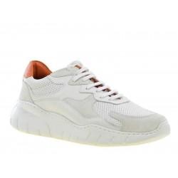 Ανδρικά Αθλητικά - Sneakers | Παπούτσια Kricket shoes 338
