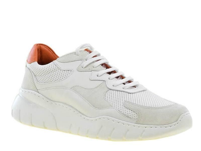 Ανδρικά Αθλητικά - Sneakers   Παπούτσια Kricket shoes 338