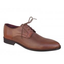 Ανδρικά Παπούτσια Gianni 915 | Casual - Αμπιγέ Σκαρπίνια