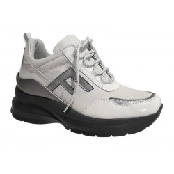 Fiore F223 Off White Γυναικεία Sneakers