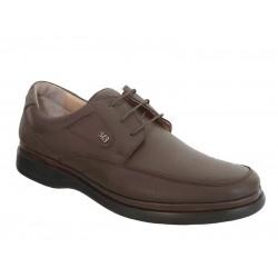Comfort 207 Casual Ανδρικά Σκαρπίνια | Ανατομικά παπούτσια