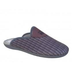 Adam's 624-20531 Comfort Ανδρικές Παντόφλες