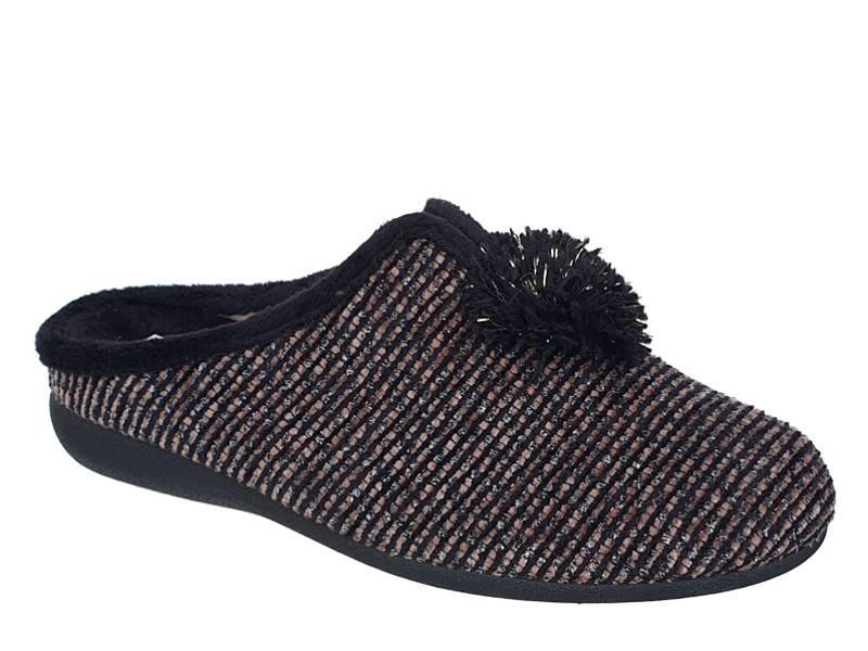 Adam's 701-20519 | Γυναικείες μοντέρνες παντόφλες | papoutsomania.gr