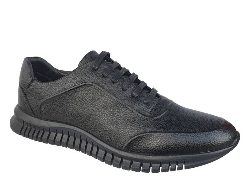 B-Soft 030902 Ανδρικά Sneakers    Papoutsomania.gr