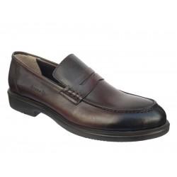 Casual Ελαφριά Ανδρικά Παπούτσια | Boxer light 19033 10-014