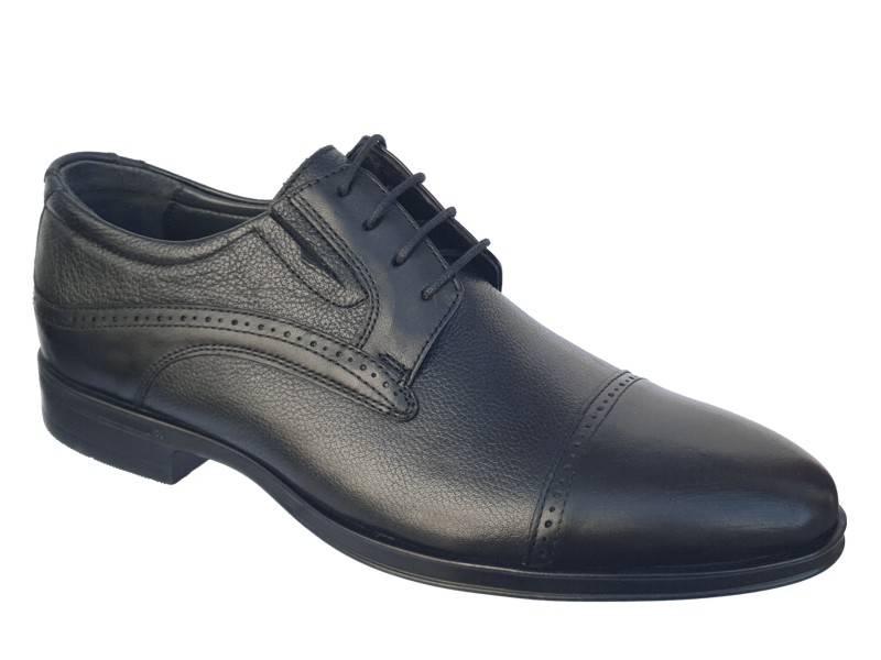 Ανδρικά Παπούτσια Boxer shoes 19026 10-011 | Papoutsomania.gr