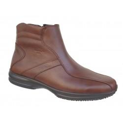 Boxer shoes air 12078 11-519 | Αερόσολα Ανδρικά Μποτάκια