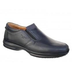 Παπούτσια Boxer shoes 12108 14-111 | Casual Μοκασίνια