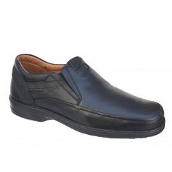 Ανδρικά Παπούτσια Boxer shoes 13771 14-111 | Ανατομικά Casual Μοκασίνια
