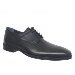 Ανδρικά Παπούτσια Boxer shoes 19025 10-011 | Papoutsomania.gr