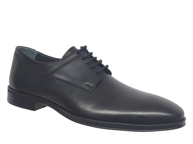 Ανδρικά Παπούτσια Boxer shoes 19025 10-011   Papoutsomania.gr