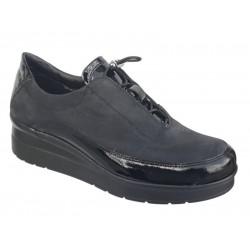 Boxer 52922 30-211 Sport Γυναικεία Παπούτσια