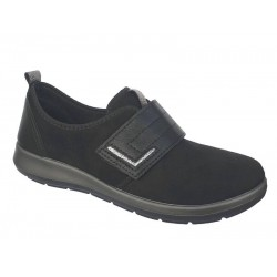 Inblu WG19K601 Γυναικεία Sneakers | Papoutsomania.gr