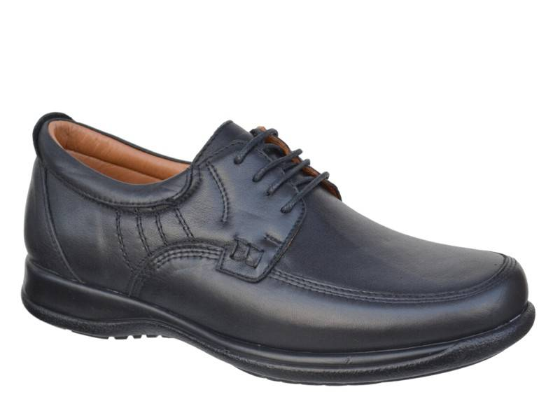 Safe Step 1001 | Ανδρικά ανατομικά παπούτσια | Papoutsomania.gr