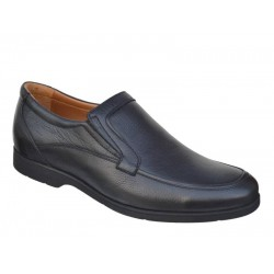 Safe Step 680   Ανατομικά ανδρικά παπούτσια   Papoutsomania.gr
