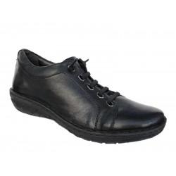 Θα τα αγαπήσετε   ADAM's - Relaxshoe Γυναικεια Παπούτσια