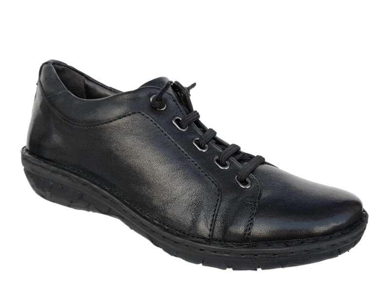 Θα τα αγαπήσετε | ADAM's - Relaxshoe Γυναικεια Παπούτσια