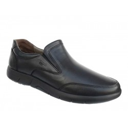 Casual Ανδρικά Παπούτσια Boxer | papoutsomania.gr