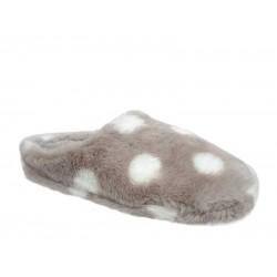 B-soft   Slippers - Παντόφλες   papoutsomania.gr