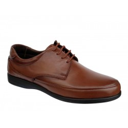 Comfort Ανδρικά Ανατομικά Παπούτσια | papoutsomania.gr