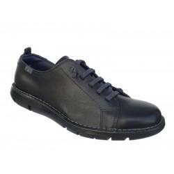 Jumper shoes | Ανδρική μόδα & Άνεση | Ανατομικά