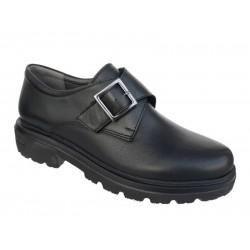 Ragazza 0152 | Μοντέρνα Γυναικεία Παπούτσια | Papoutsomania.gr