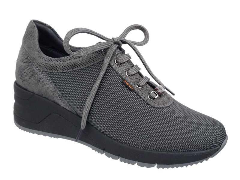 Ragazza 0329   Γυναικεία Sneakers   Papoutsomania
