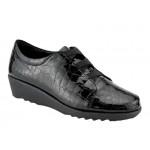 Relax anatomic   Φορέστε την άνεση   Γυναικεία παπούτσια