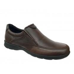 Casual Ανατομικά Ανδρικά Παπούτσια | SOFTIES 6174