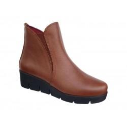 SOFTIES shoes - Η άνεση στο περπάτημα | Γυναικεία Μποτάκια