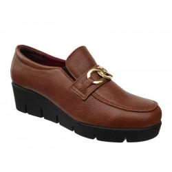 Ανατομικά Γυναικεία Παπούτσια | SOFTIES | Papoutsomania.gr