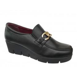 Ανατομικά Γυναικεία Παπούτσια | SOFTIES 7261 | Papoutsomania.gr