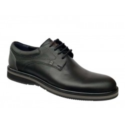 Vice shoes | Casual Ανδρικά Παπούτσια | Papoutsomania.gr
