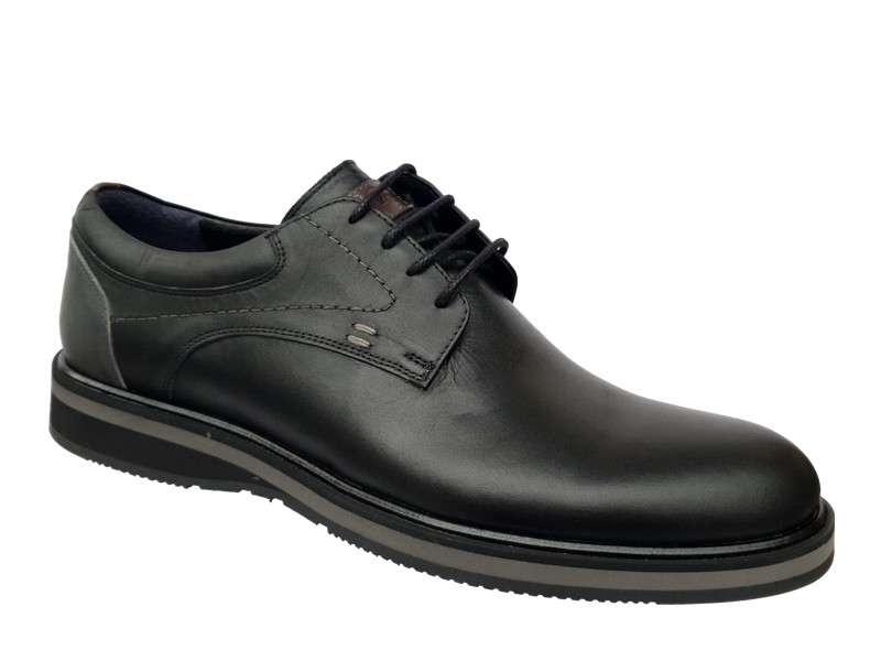Vice shoes   Casual Ανδρικά Παπούτσια   Papoutsomania.gr