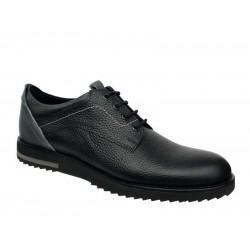 Vice | Casual Ανδρικά Παπούτσια | Papoutsomania.gr