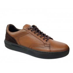 Vice shoes   Casual - Sport Ανδρικά Παπούτσια
