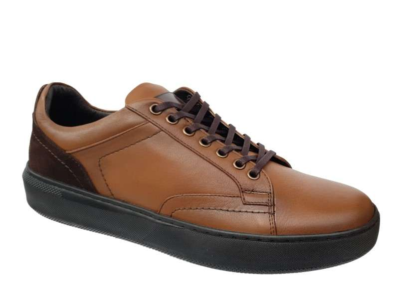 Vice shoes | Casual - Sport Ανδρικά Παπούτσια