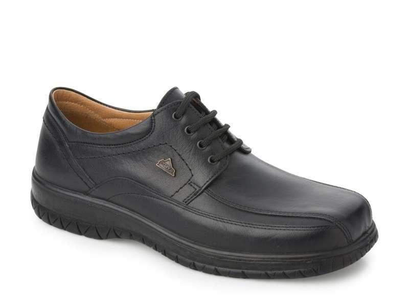Ανδρικά  Ανατομικά Παπούτσια   BOXER shoes 14723 18-111