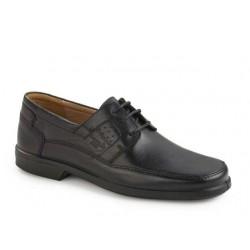 Ανδρικά Παπούτσια | Boxer shoes 10066 | Casual Σκαρπίνια
